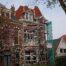 Hoflaan Rotterdam